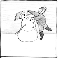 Snow_poem_SK052014 (3)