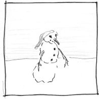Snow_poem_SK052014 (5)